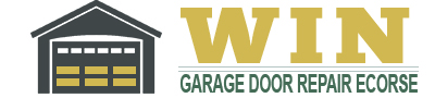 Genius Garage Doors Ecorse MI